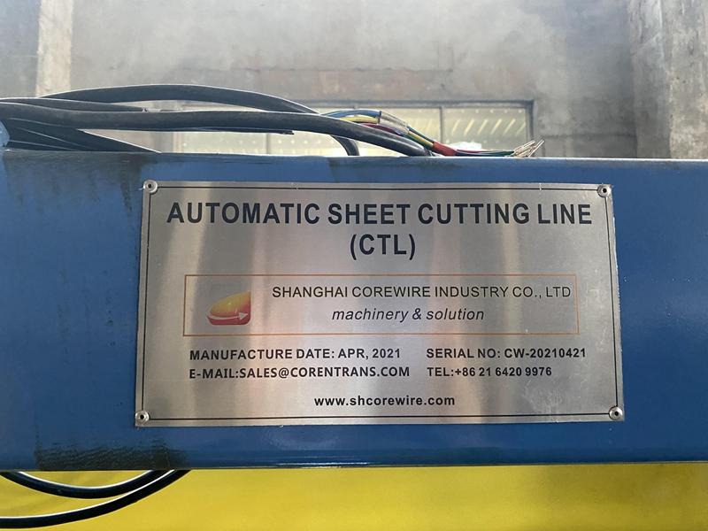 cut to length-1